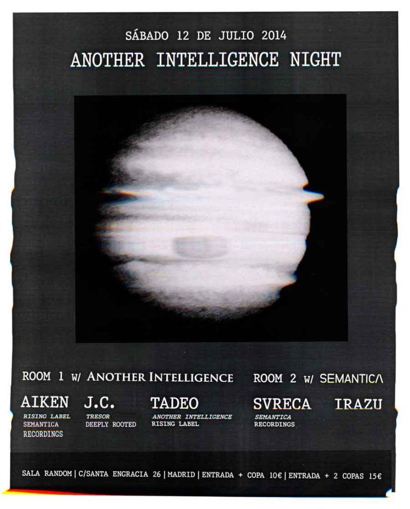 Another-Intelligence-Night-Tadeo-Aiken-JC-Svreca-Irazu