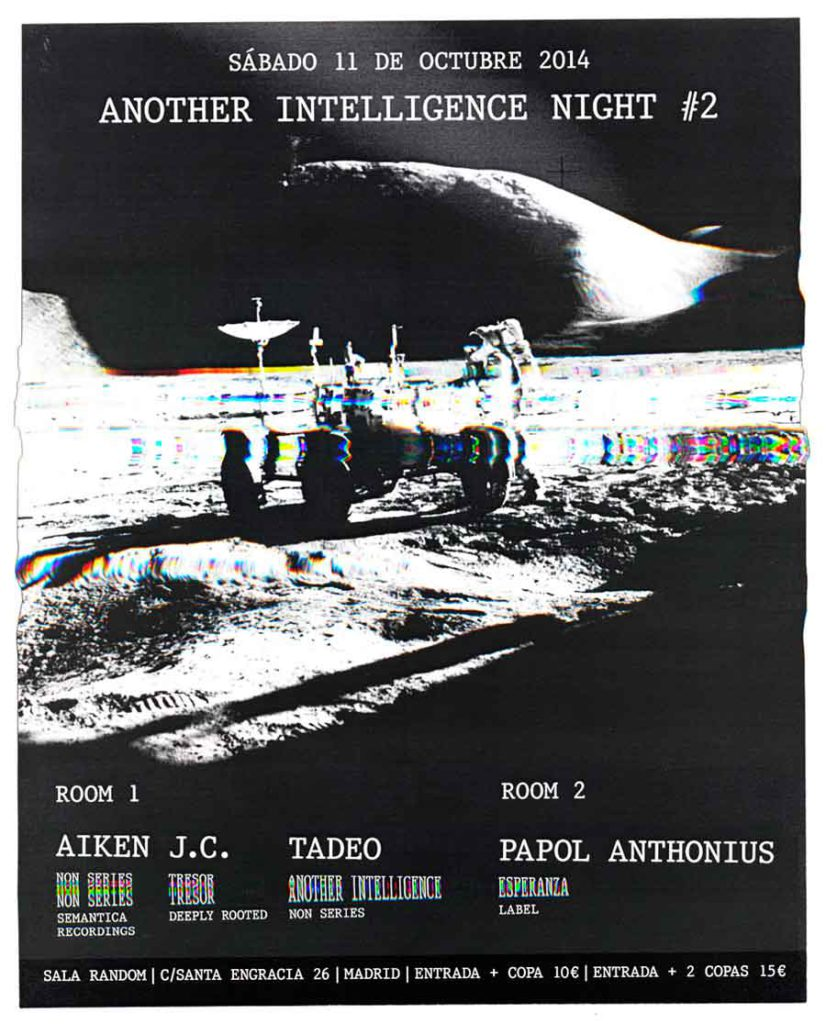 Another-Intelligence-Night-Tadeo-JC-Aiken