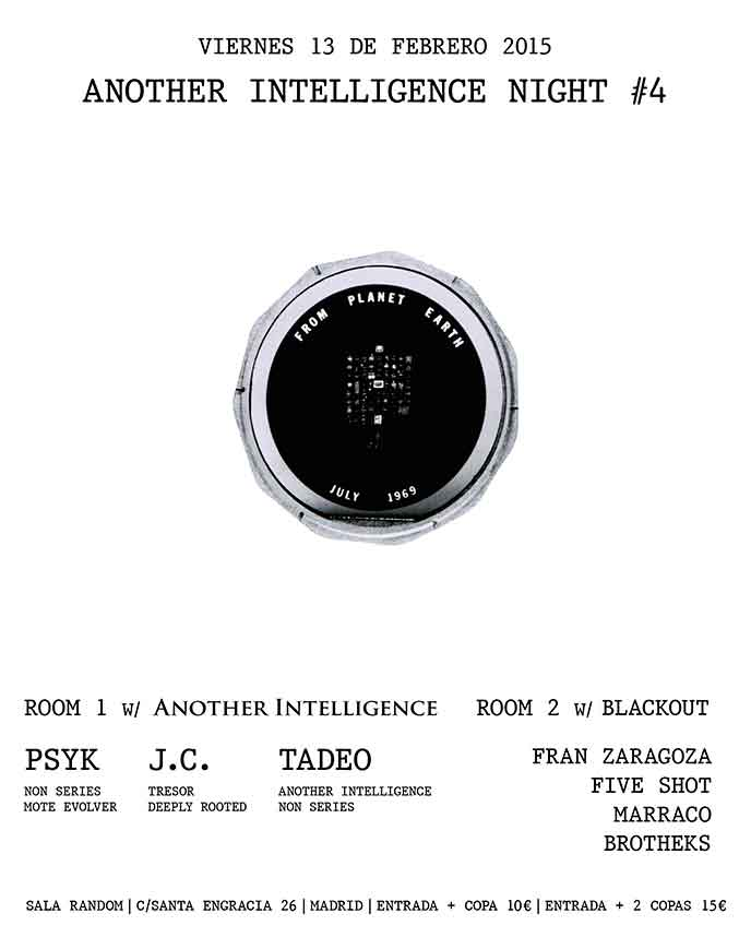 Another-Intelligence-Night-Tadeo-Psyk-JC