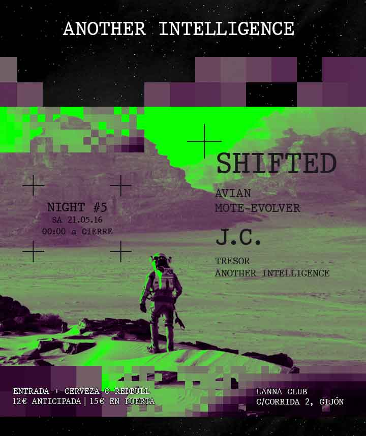Another-Intelligence-Night-JC-Shifted