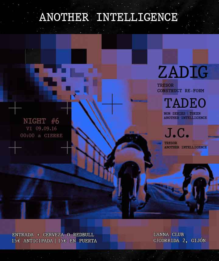 Another-Intelligence-Night-Tadeo-Zadig-JC